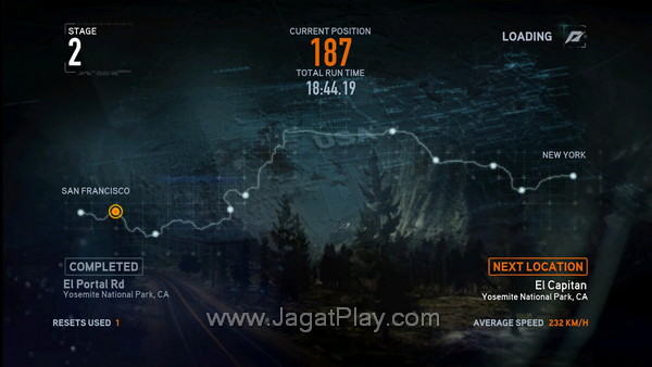 review need for speed the run jagatplay 003