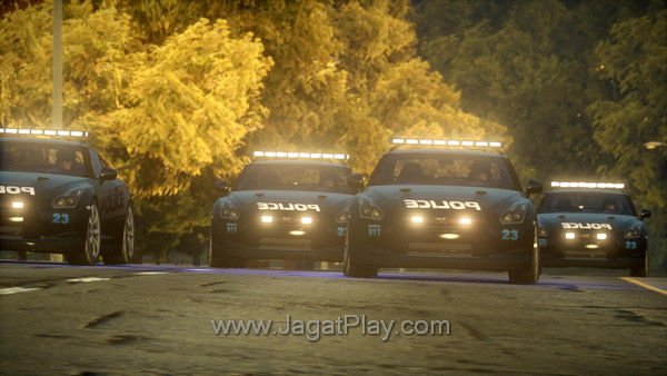 review need for speed the run jagatplay 004