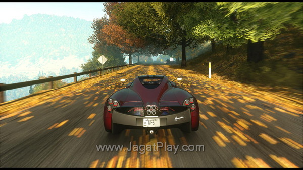 review need for speed the run jagatplay 005