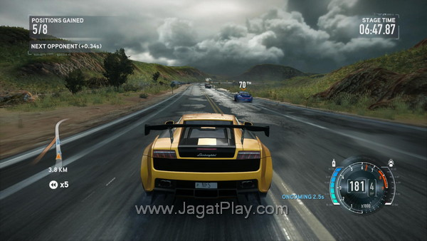 review need for speed the run jagatplay 006