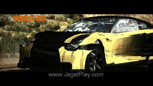 review need for speed the run jagatplay 007