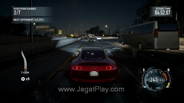 review need for speed the run jagatplay 008