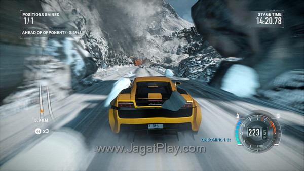 review need for speed the run jagatplay 009