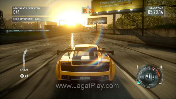 review need for speed the run jagatplay 010