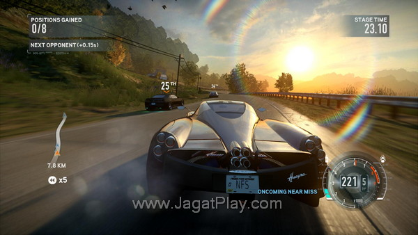 review need for speed the run jagatplay 011