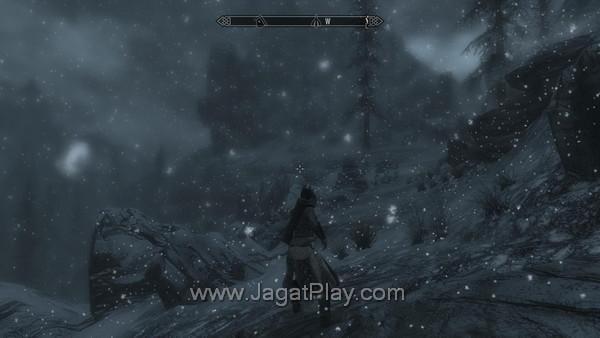 review the elder scrolls V skyrim jagatplay 006
