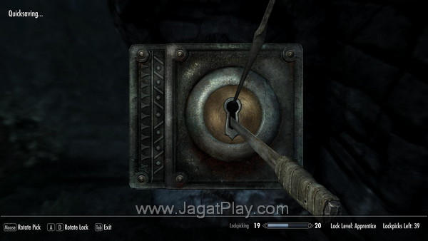 review the elder scrolls V skyrim jagatplay 008