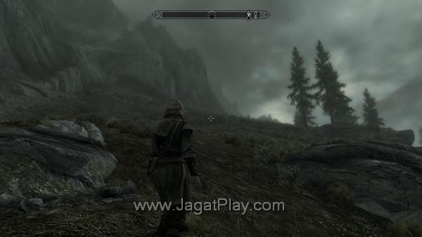 review the elder scrolls V skyrim jagatplay 014