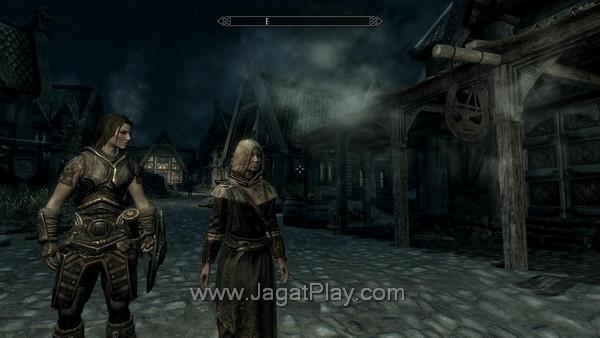 review the elder scrolls V skyrim jagatplay 015