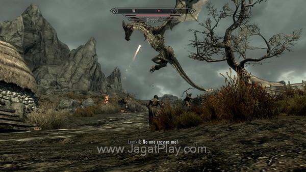 review the elder scrolls V skyrim jagatplay 018