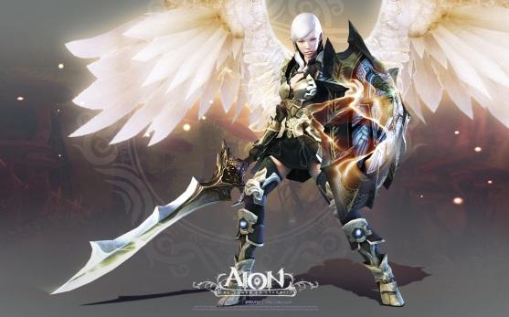 Aion Templar03