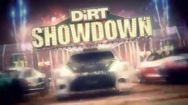 Dirt Showdown Announcement Trailer.flv snapshot 00.42 2011.12.13 17.27.39
