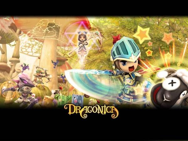 Dragonica 01