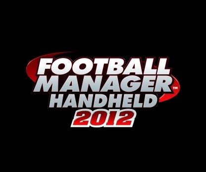 FMH 2012 logo