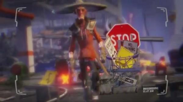 Fortnite Trailer.flv snapshot 00.16 2011.12.12 17.51.21