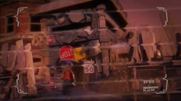 Fortnite Trailer.flv snapshot 00.37 2011.12.12 17.52.12