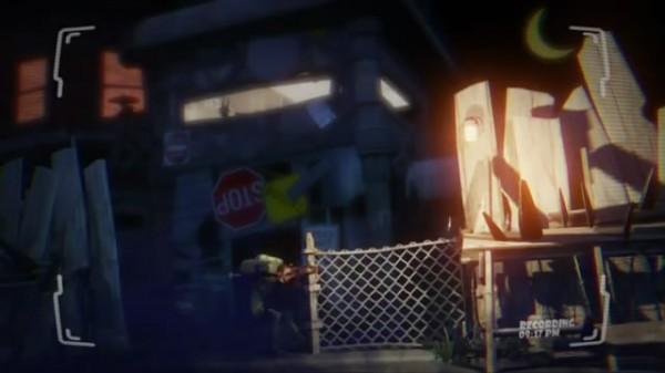 Fortnite Trailer.flv snapshot 00.42 2011.12.12 17.52.21