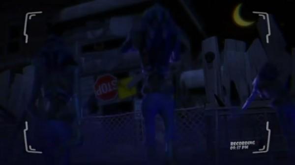 Fortnite Trailer.flv snapshot 00.49 2011.12.12 17.52.54