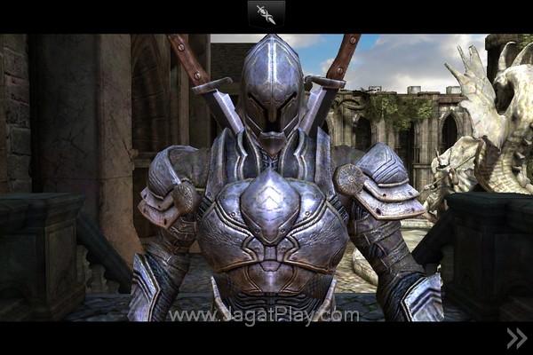 Infinity Blade II 471