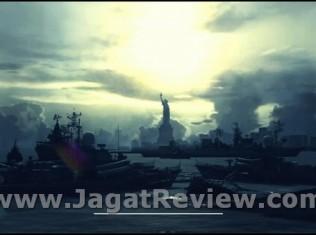 Modern Warfare 3 228