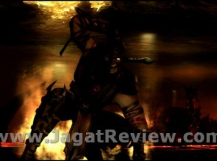 Mortal Kombat 129