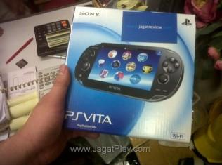 PS Vita Indonesia 1