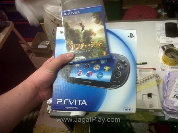 PS Vita Indonesia 2