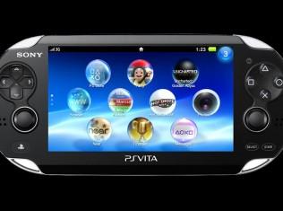 PS Vita final1
