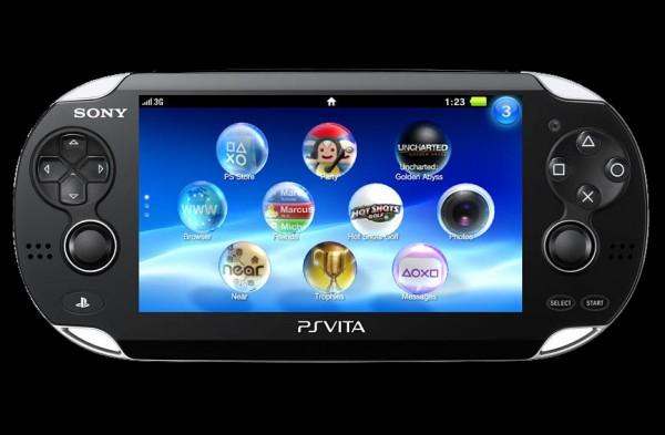 PS-Vita-final