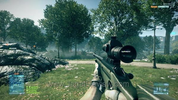 battlefield 3 jagat1