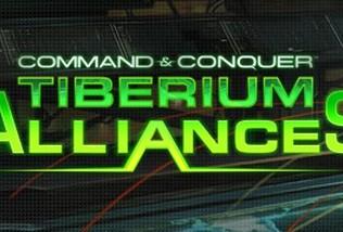 cnc tiberium alliances