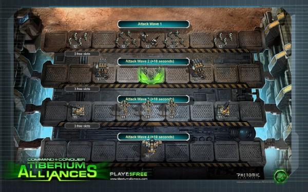 cnc tiberium alliances11