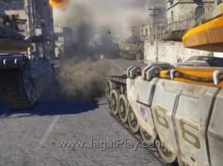 command conquer generals 2 jagatplay 004