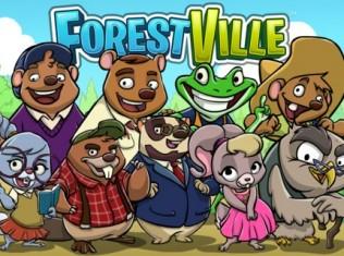 forestville 1