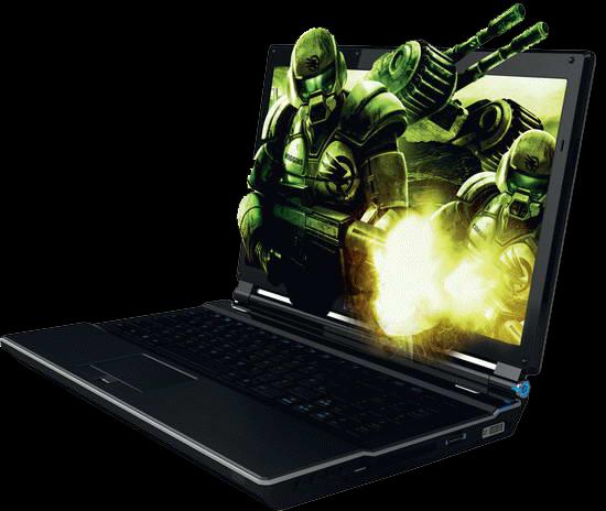 gaming laptop1