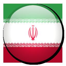 iran flag