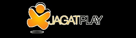jagatplay logo black