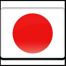 japan flag1
