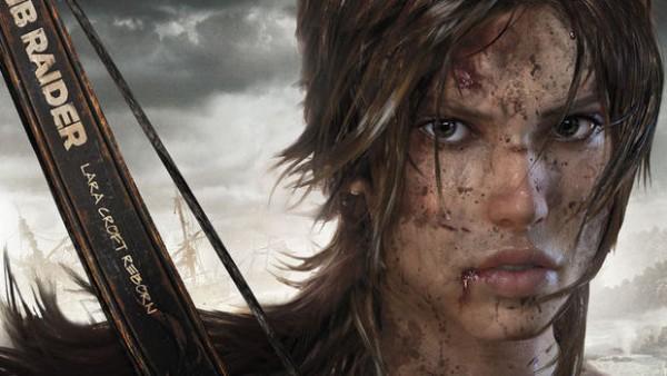 Sebuah film Tomb Raider baru yang berfokus pada aksi Lara Croft muda kabarnya sudah menemukan penulis cerita.