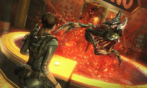 news resident evil revelation jagatplay 014