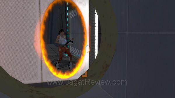 portal 2 008