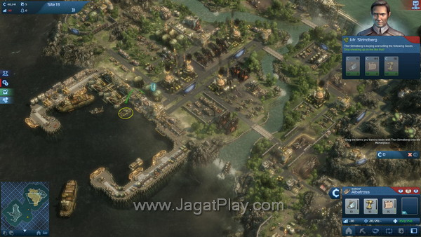 preview anno 2070 jagatplay 001