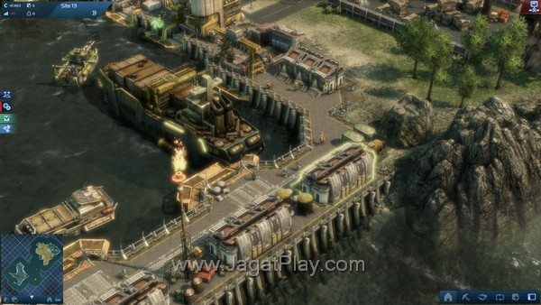 preview anno 2070 jagatplay 002
