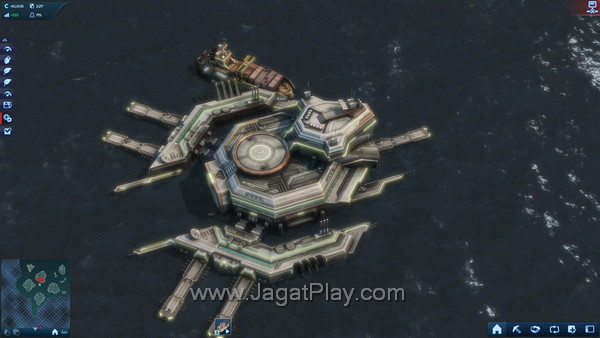 preview anno 2070 jagatplay 003
