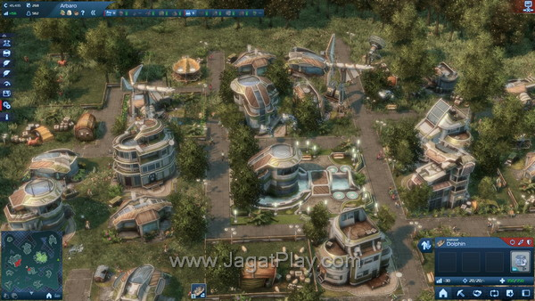 preview anno 2070 jagatplay 004