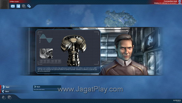 preview anno 2070 jagatplay 005