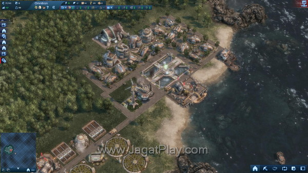 preview anno 2070 jagatplay 006
