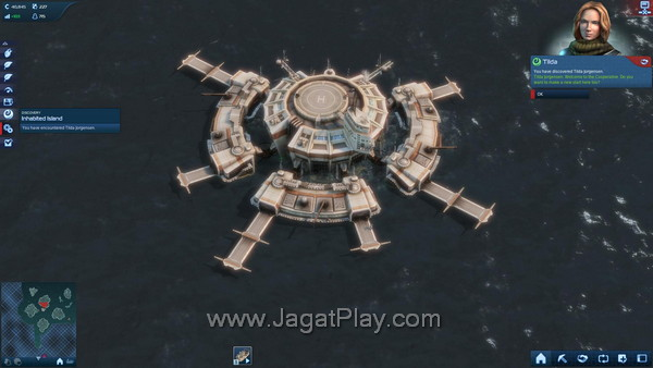 preview anno 2070 jagatplay 007