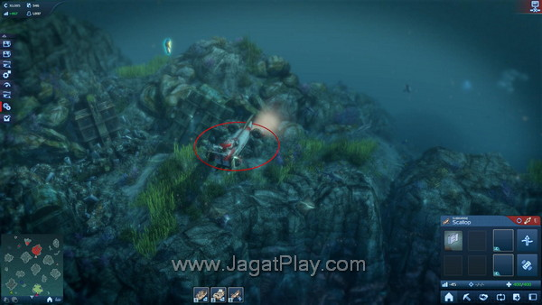 preview anno 2070 jagatplay 008