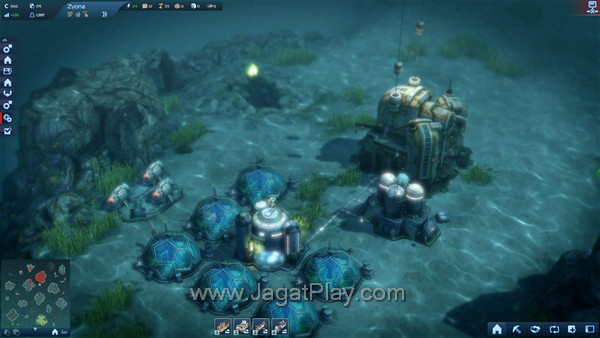 preview anno 2070 jagatplay 009